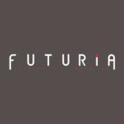 (c) Futuria.es